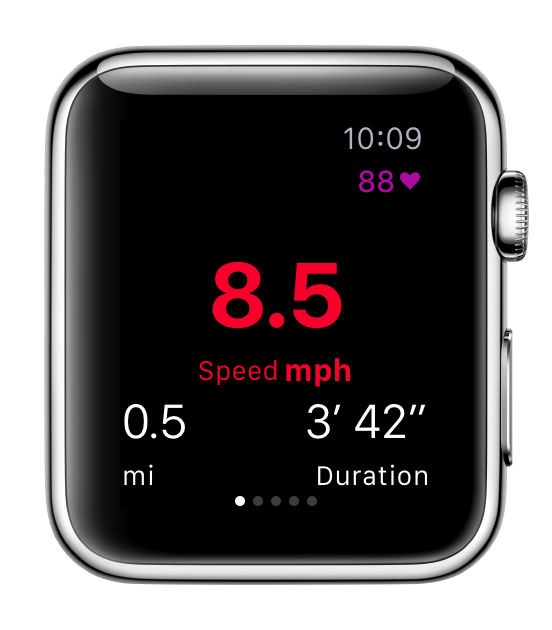 Trails · Your Outdoor GPS Tracker and Logbook for iPhone & Apple Watch