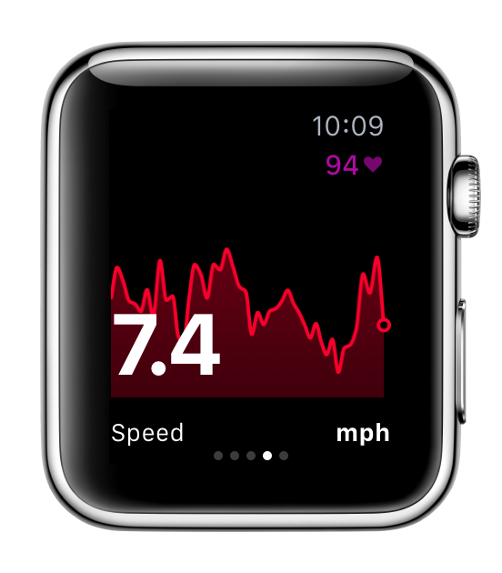 Trails Your Outdoor GPS Tracker And Logbook For IPhone Apple Watch - Best altitude app